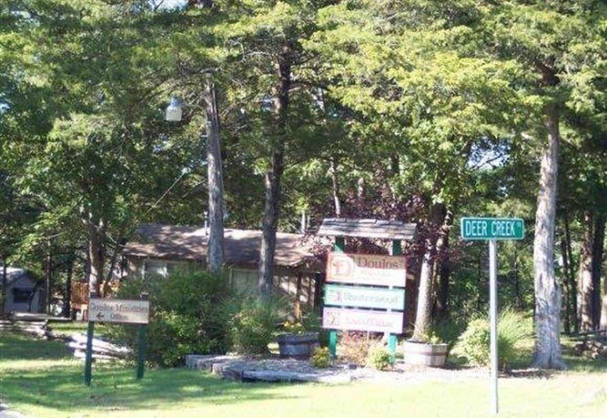 282 Doulos Drive Branson, MO 65616 - Photo 3