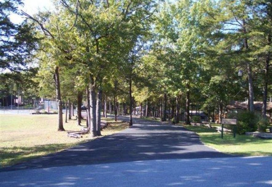 282 Doulos Drive Branson, MO 65616 - Photo 5