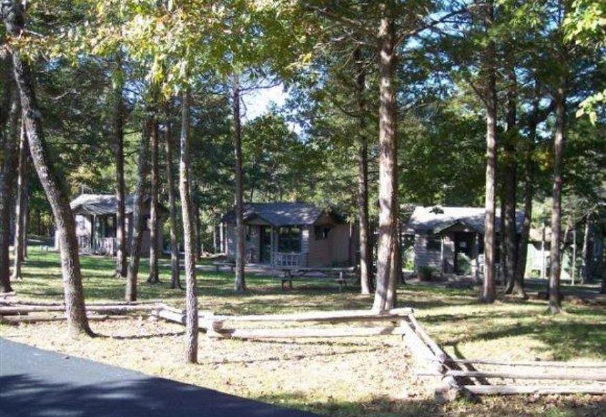 282 Doulos Drive Branson, MO 65616 - Photo 7