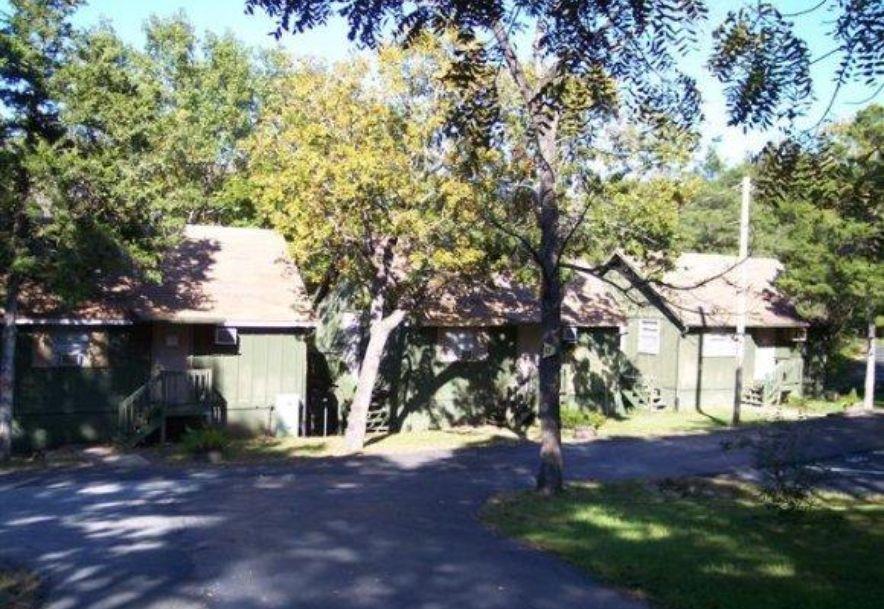 282 Doulos Drive Branson, MO 65616 - Photo 10