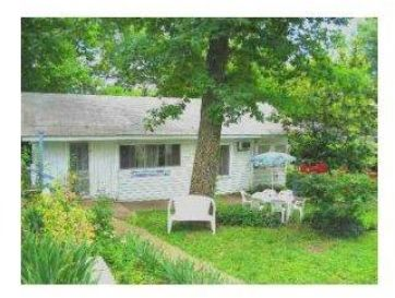 248 Wildflower Rockaway Beach, MO 65740 - Image 1