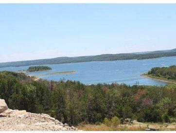 1125 N. State Hwy. 265 Branson, MO 65616 - Image 1