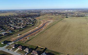 Photo Of Lot 524 River Pointe Ozark, MO 65721