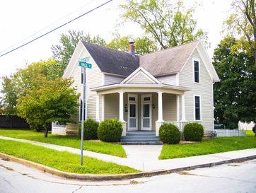 208 East Hall Street Ozark, MO 65721 - Image 1