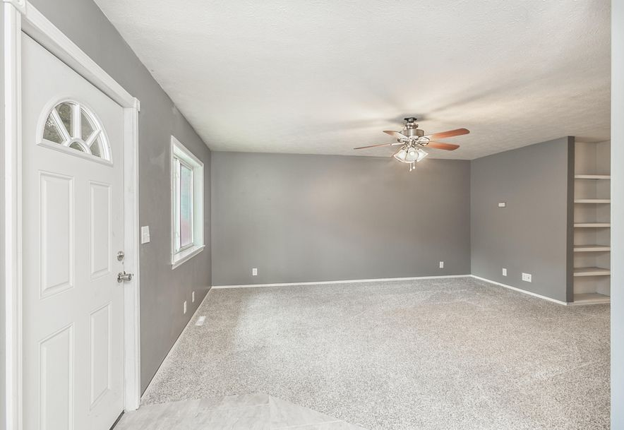 1363 Welch Road Reeds Spring, MO 65737 - Photo 26