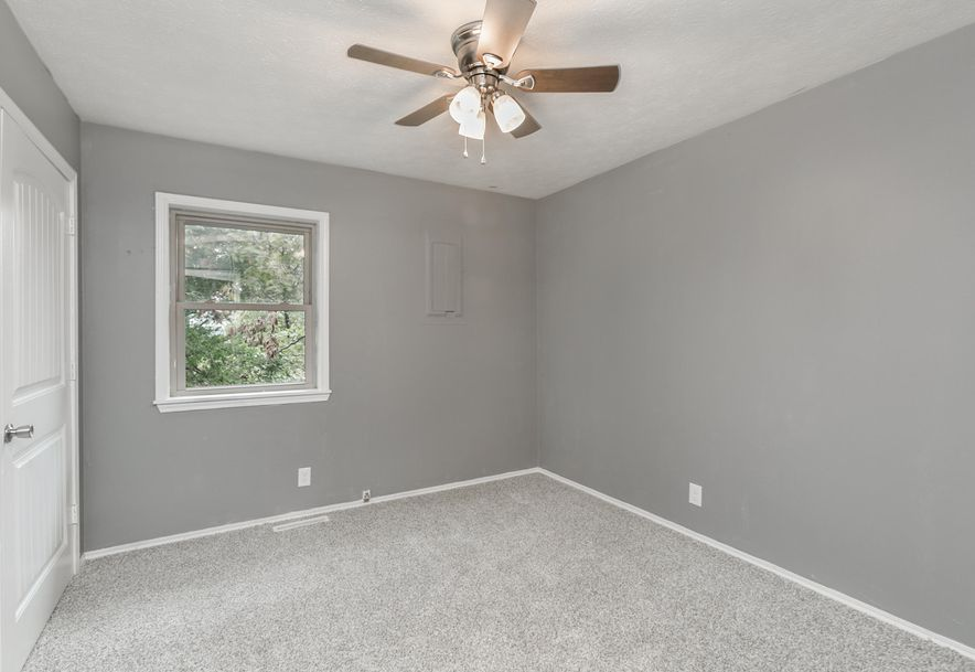 1363 Welch Road Reeds Spring, MO 65737 - Photo 13