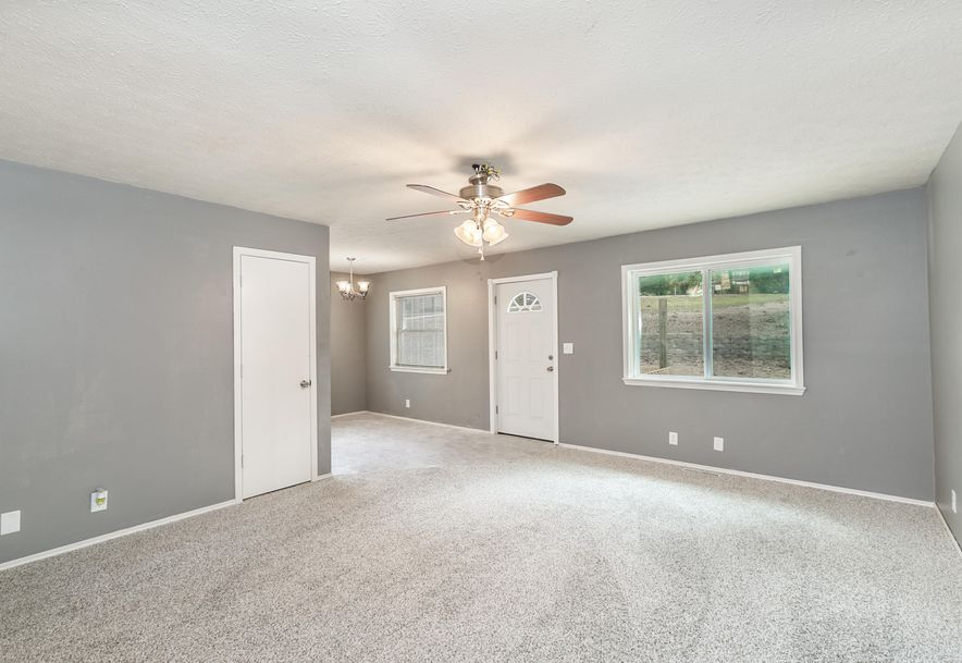 1363 Welch Road Reeds Spring, MO 65737 - Photo 24