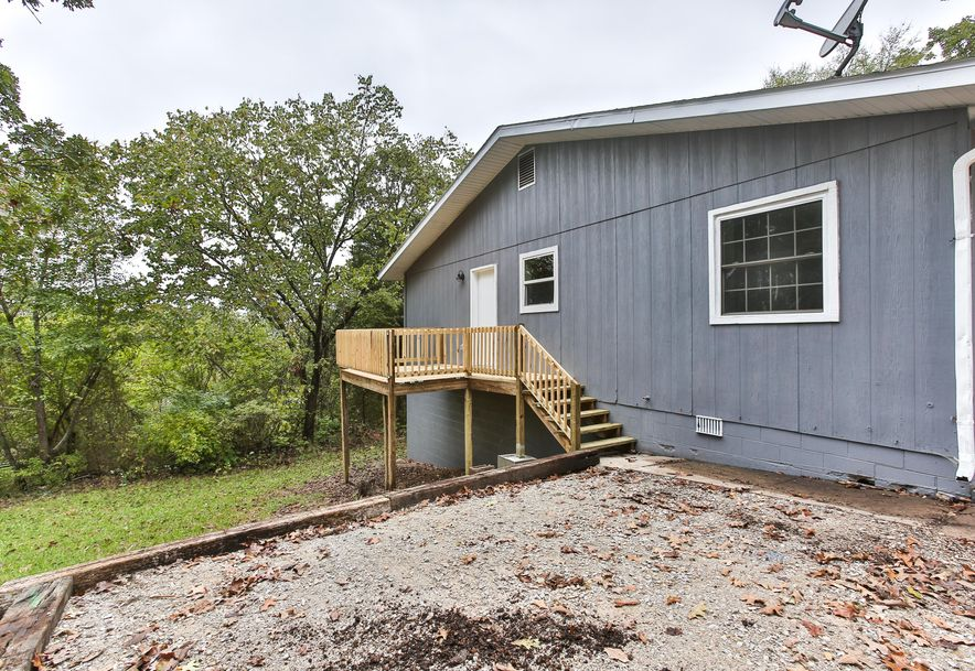 1363 Welch Road Reeds Spring, MO 65737 - Photo 4