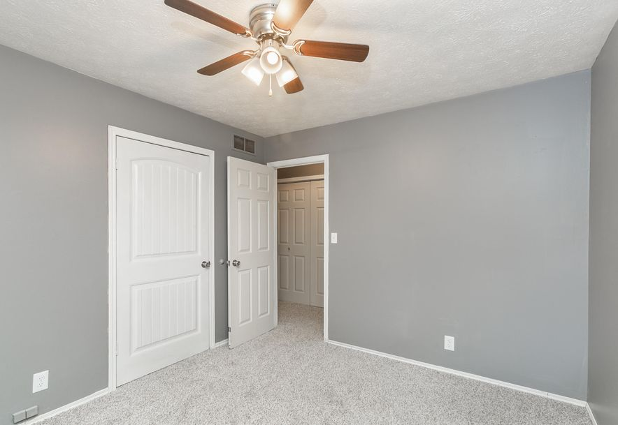 1363 Welch Road Reeds Spring, MO 65737 - Photo 10