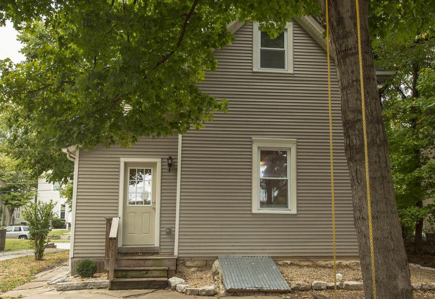 428 South Main Avenue Springfield, MO 65806 - Photo 47