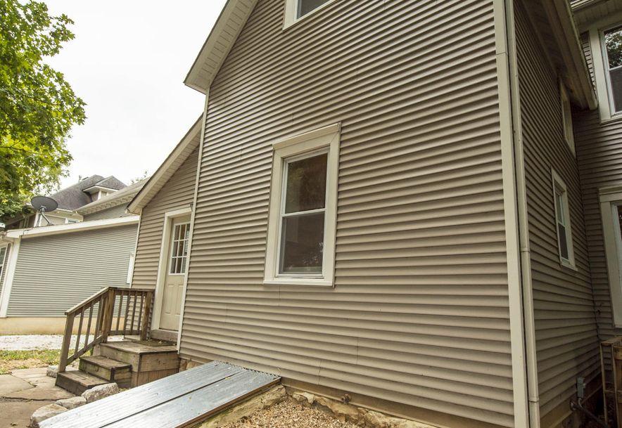 428 South Main Avenue Springfield, MO 65806 - Photo 48