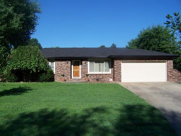 515 South Missouri Street Marionville, MO 65705 - Image 1
