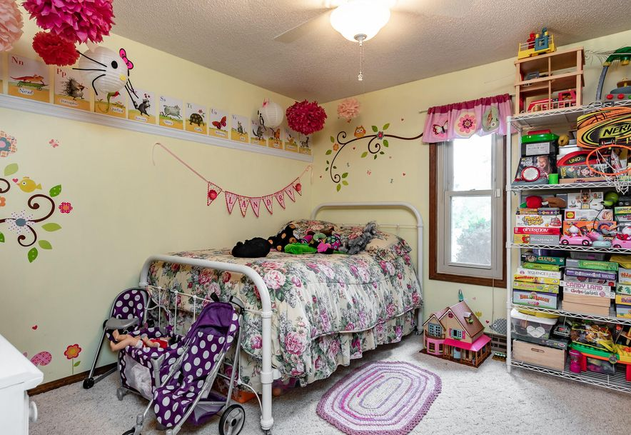 515 South Missouri Street Marionville, MO 65705 - Photo 15