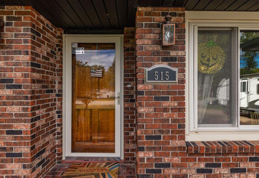 515 South Missouri Street Marionville, MO 65705 - Photo 3