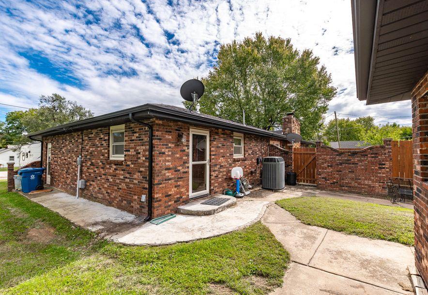 515 South Missouri Street Marionville, MO 65705 - Photo 25