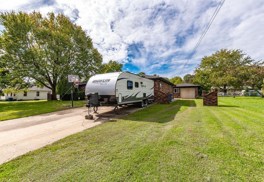 515 South Missouri Street Marionville, MO 65705 - Photo 28