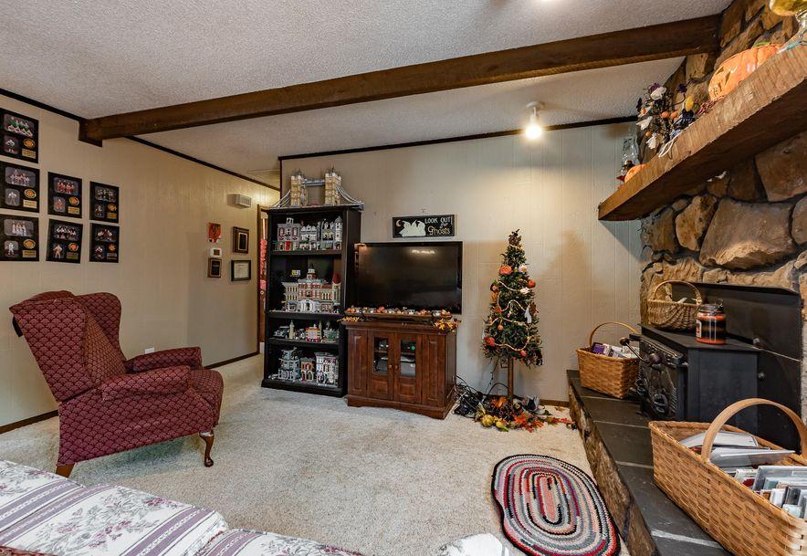 515 South Missouri Street Marionville, MO 65705 - Photo 10