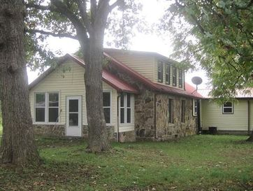 2554 East Farm Road 10 Fair Grove, MO 65648 - Image 1