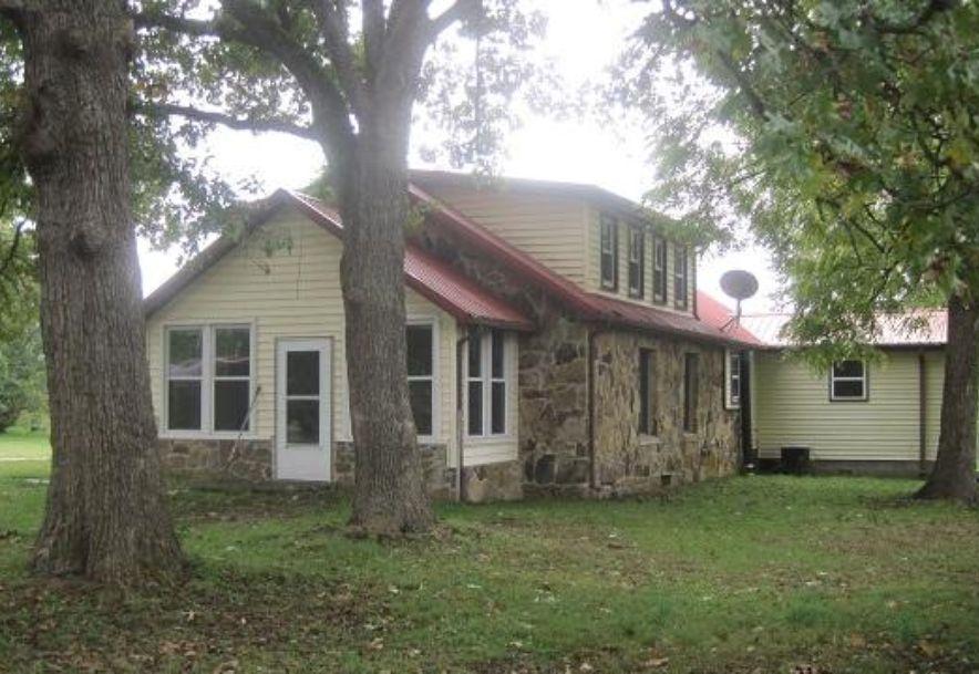 2554 East Farm Road 10 Fair Grove, MO 65648 - Photo 1