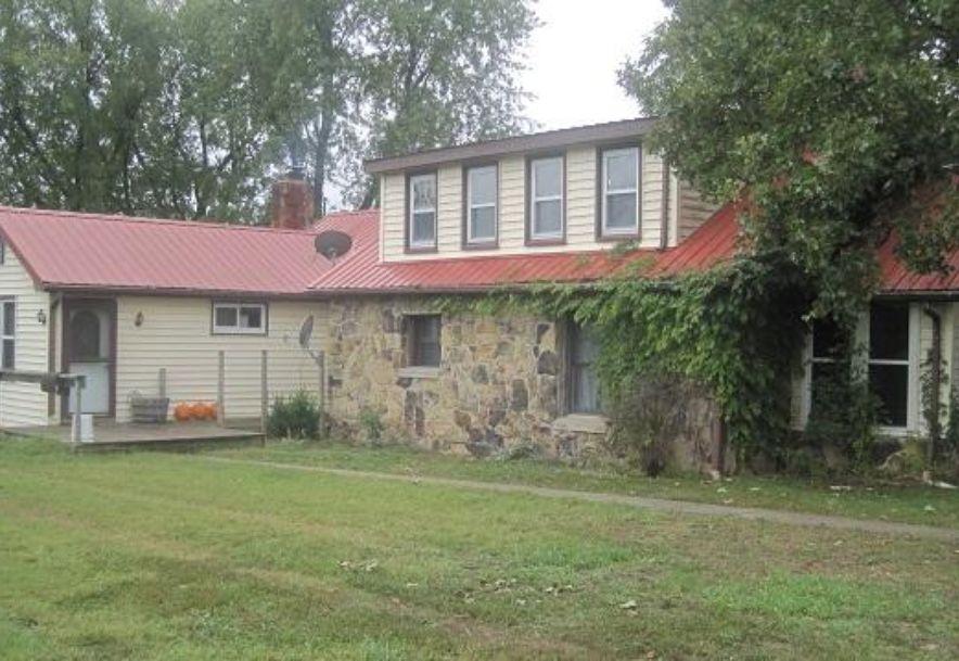 2554 East Farm Road 10 Fair Grove, MO 65648 - Photo 2