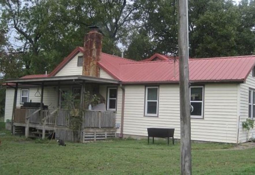 2554 East Farm Road 10 Fair Grove, MO 65648 - Photo 3