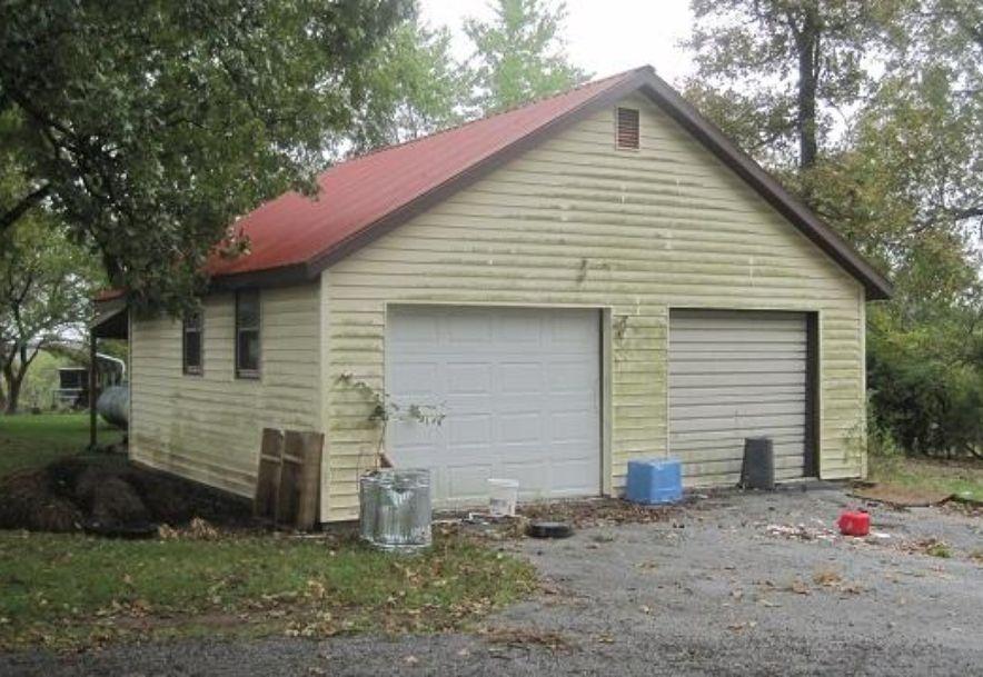 2554 East Farm Road 10 Fair Grove, MO 65648 - Photo 4