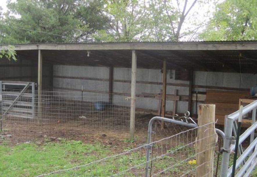 2554 East Farm Road 10 Fair Grove, MO 65648 - Photo 8