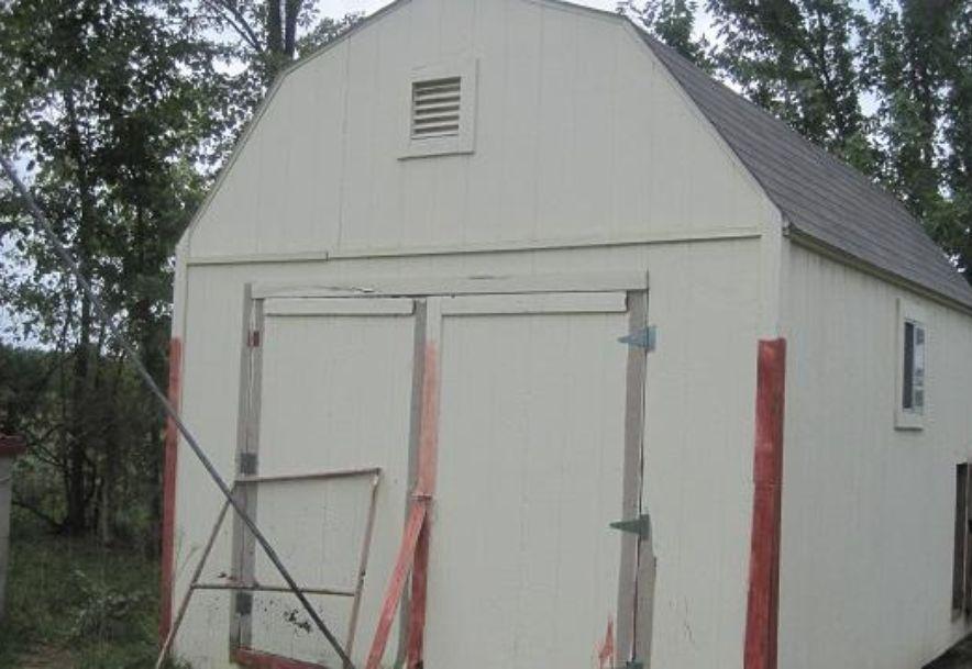 2554 East Farm Road 10 Fair Grove, MO 65648 - Photo 10