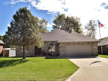 2242 West Allen Drive Springfield, MO 65810 - Image 1