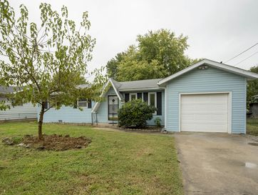 3247 West Washita Street Springfield, MO 65807 - Image 1