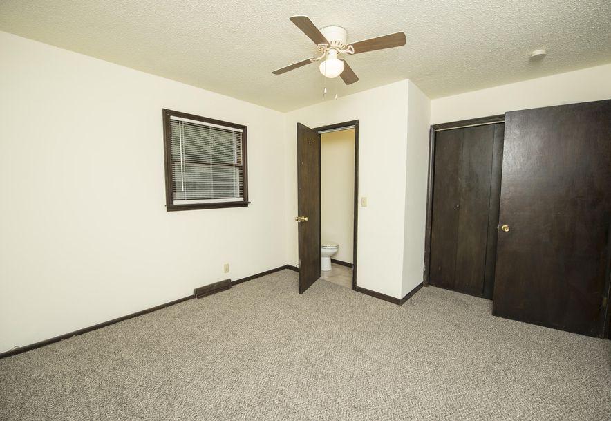 3247 West Washita Street Springfield, MO 65807 - Photo 21