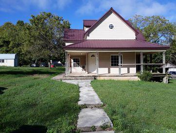 324 North Cole Street Granby, MO 64844 - Image 1
