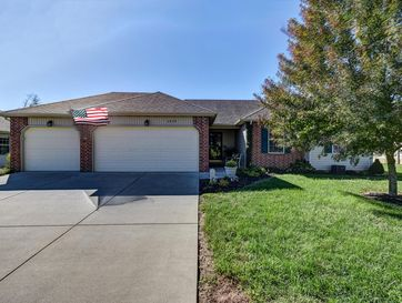 4828 West Skyler Drive Springfield, MO 65802 - Image 1