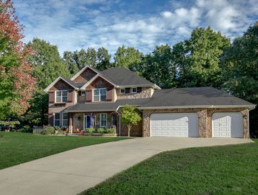 488 Forest View Road Rogersville, MO 65742 - Image 1