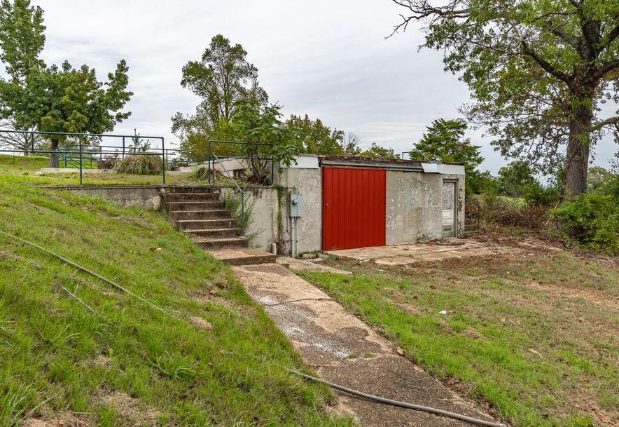 379 Links Lane Forsyth, MO 65653 - Photo 29