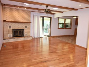 Photo of 2312 East Meadow Drive