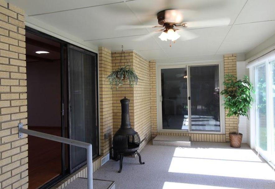 2312 East Meadow Drive Springfield, MO 65804 - Photo 22