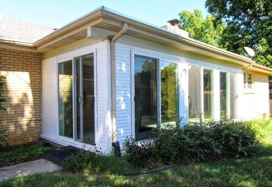 2312 East Meadow Drive Springfield, MO 65804 - Photo 42
