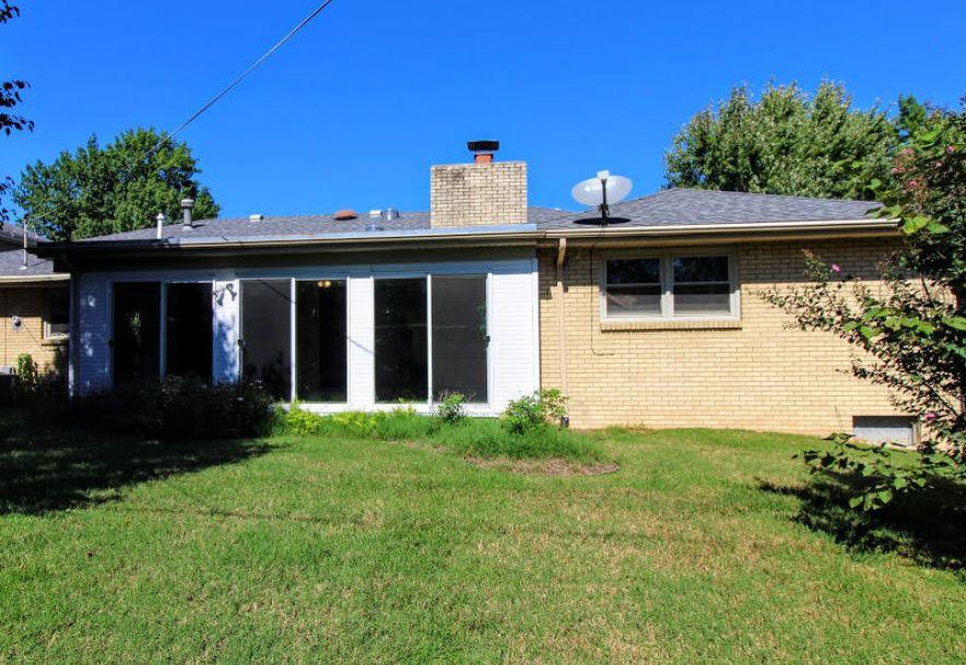 2312 East Meadow Drive Springfield, MO 65804 - Photo 43