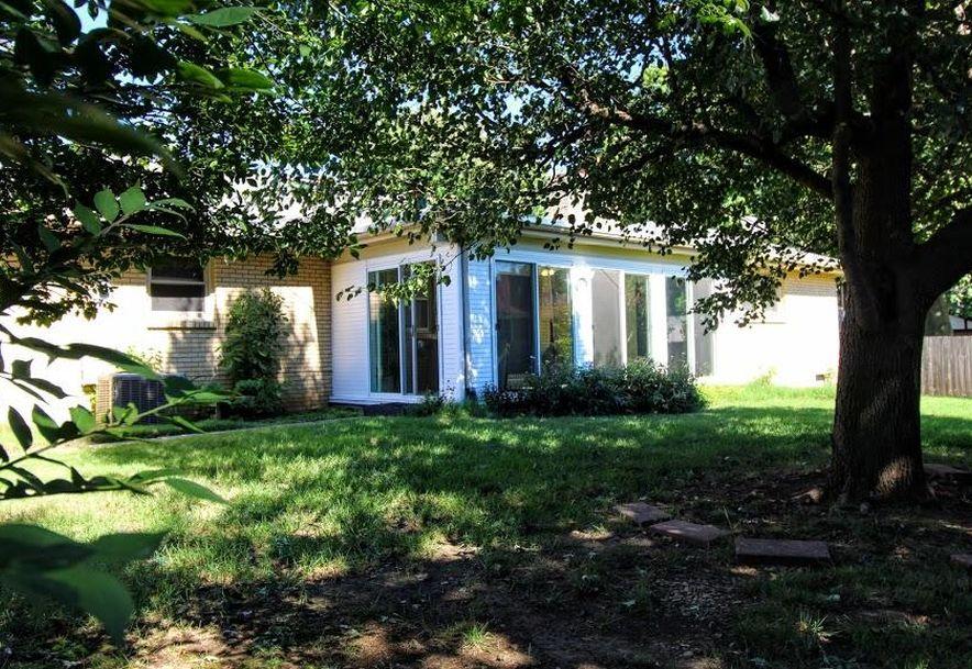 2312 East Meadow Drive Springfield, MO 65804 - Photo 44