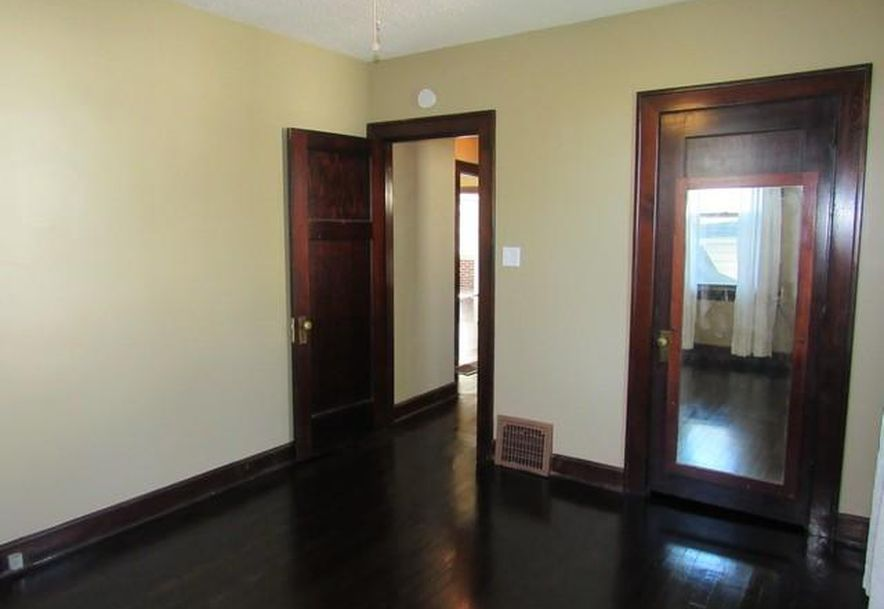 1445 South Campbell Avenue Springfield, MO 65807 - Photo 31