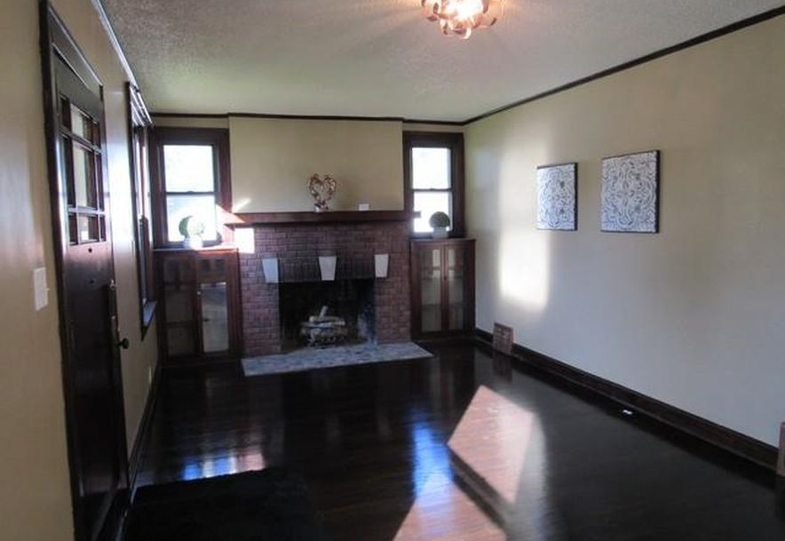 1445 South Campbell Avenue Springfield, MO 65807 - Photo 48