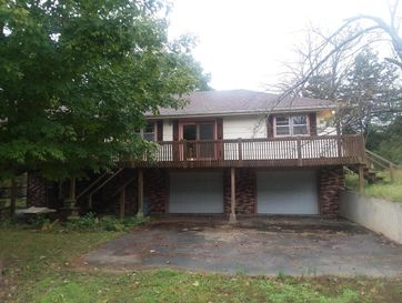 17318 Birch Street Flemington, MO 65650 - Image 1