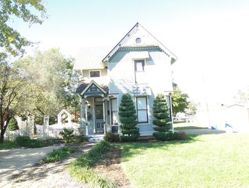119 South College West Plains, MO 65775 - Image 1