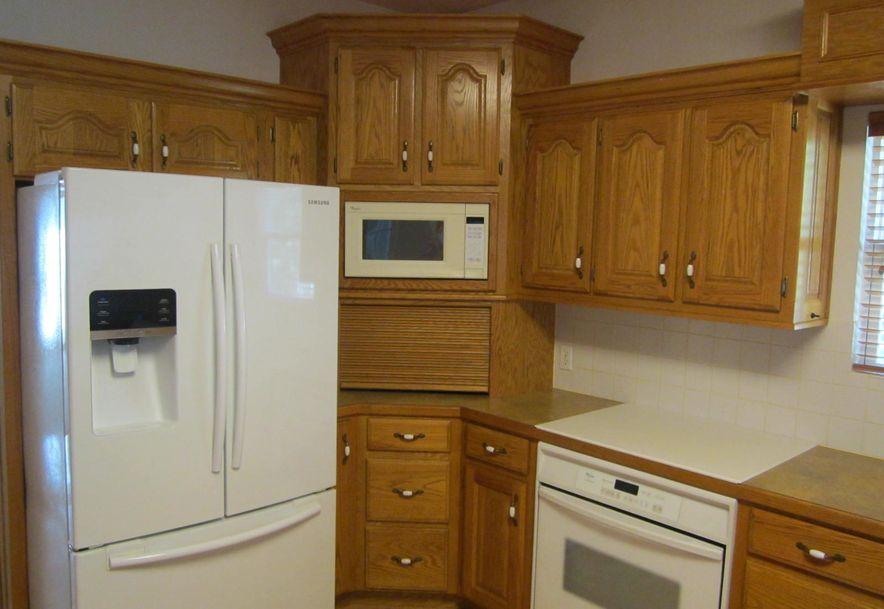 498 Angora Road Branson West, MO 65737 - Photo 26