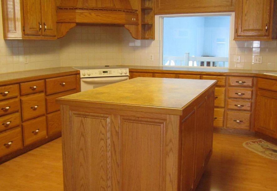 498 Angora Road Branson West, MO 65737 - Photo 23