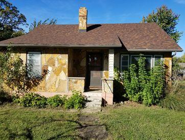 805 South Church Street Stockton, MO 65785 - Image 1