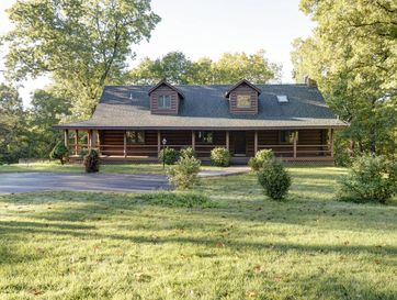 7428 East State Highway D Rogersville, MO 65742 - Image 1