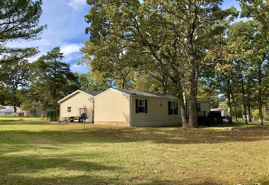 308 Mill Hollow Road Forsyth, MO 65653 - Photo 2