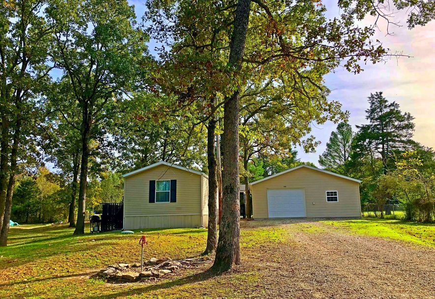 308 Mill Hollow Road Forsyth, MO 65653 - Photo 4